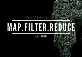 Map, filter và reduce với PHP - phần 1 - array_map 8